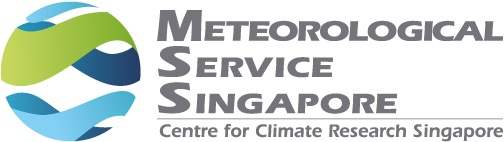 CCRS-logo