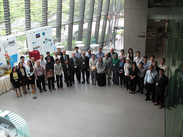 Events ASEAN 17 19Nov2014 Group Photo_RESIZED