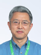 our-ppl-hans-huang