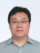 our-ppl-sun-xiangming