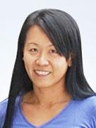 Ms Krysania Tan