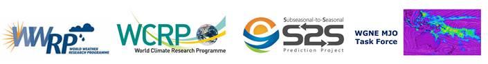 Logos (event webpage)