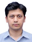 Dr Sandeep SAHANY